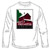 HCA Historic Helvetia barn long-sleeve T-shirts